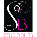 130x130 sq 1382315807696 studio bliss 7d