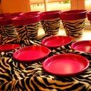 130x130 sq 1355961177508 zebraflowerpot6