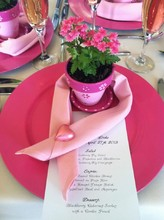 220x220_1374960660177-customer-pic-pink