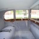130x130 sq 1369757207105 rolls   1936 rolls hms in