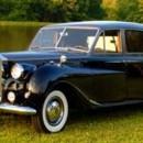 130x130 sq 1369757209985 rolls  1947 princesss black lt