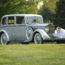 130x130 sq 1369757212310 rolls   1936 rolls hms