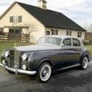 130x130 sq 1369757214982 rolls 1962 silver cloud