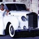 130x130 sq 1369757217240 rolls princ bride left
