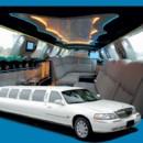 130x130 sq 1369757255514 limo   14 pass wh li