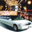 130x130 sq 1369757257193 limo  14 tux li