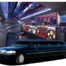 130x130 sq 1369757258829 limo   10 black li