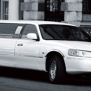 130x130 sq 1369757269595 limo white 10