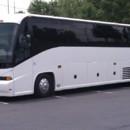 130x130 sq 1369757350495 party bus   blb white