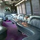 130x130 sq 1369757353955 party bus 20 zb
