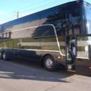130x130 sq 1369757357546 party bus   balto limo bus   black