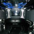 130x130 sq 1369757359166 party bus   wh 26 pass extra 2