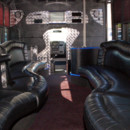 130x130 sq 1369757360578 party bus   wh 26 pass extra 1