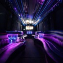 130x130 sq 1369757362318 party bus   blb in 2