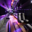 130x130 sq 1369757365428 party bus   blb in