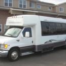 130x130 sq 1369757370472 party bus 20 extra