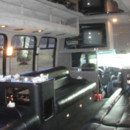 130x130 sq 1369757371074 party bus   18 20 extra