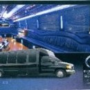 130x130 sq 1369757373148 party bus 16 out   in