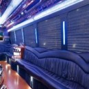 130x130 sq 1369757374794 party bus 16 extreme
