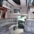 130x130 sq 1369757378579 party bus   16 18 wh hq