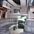 130x130 sq 1369757378579 party bus   16 18 wh hq