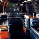 130x130 sq 1369757379151 party bus   16 wh blanchard