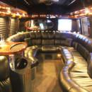 130x130 sq 1369757379758 party bus  18 20 plat