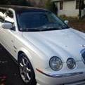 130x130 sq 1369759123465 jaguar   tux 8 giron
