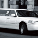 130x130_sq_1369759165018-limo-white-10