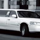 130x130 sq 1369759165018 limo white 10