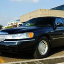 130x130 sq 1369759291723 limo black 10