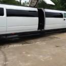 130x130 sq 1369759717831 hummer   20 pass lmb doors bless