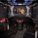 130x130 sq 1369760029731 party bus   wh 20 pass express
