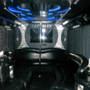 130x130 sq 1369760068056 party bus   wh 26 pass extra 2