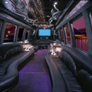 130x130 sq 1369760125451 party bus bl 26 to 30 pass ac amer bus