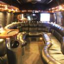 130x130 sq 1369760161892 party bus  18 20 plat