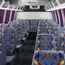 130x130 sq 1369760284044 mini bus interior