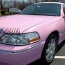 130x130 sq 1370040802051 11   pink limo 8 10 pass