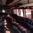 130x130 sq 1370041600543 28   party bus 18 20 pass