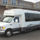 130x130 sq 1370041640673 29   party bus 20   26 pass