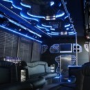 130x130 sq 1370041738492 33   party bus 26 pass