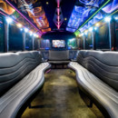 130x130 sq 1370041952282 37   party bus 18 22 pass
