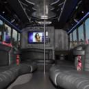 130x130 sq 1370041996173 38   party bus pole  bath 26 30 pass