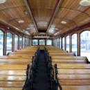 130x130 sq 1370042081207 47   trolleys