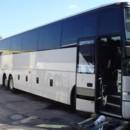 130x130 sq 1370042135327 43   motor coach wheelchair lift 47 57 pass