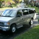 130x130 sq 1370042399243 48   vans 14 pass