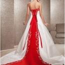 130x130 sq 1372819656673 a wed   redd