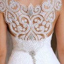 130x130 sq 1372819849046 a wed   lace