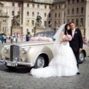 130x130 sq 1378165343981 a wed   car