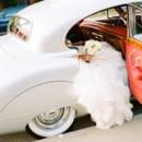 130x130 sq 1378167848201 rolls   bride